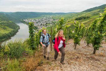 © Rheinland-Pfalz Tourismus GmbH, Dominik Ketz